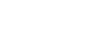 Alpha_Manager_Rating_White_transparent_BG_RGB