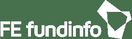 FEfundinfo_logo_White_RGB