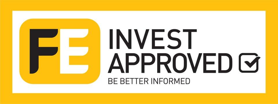 FE_InvestApproved_8_1