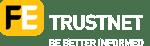 FE_Trustnet-1-1